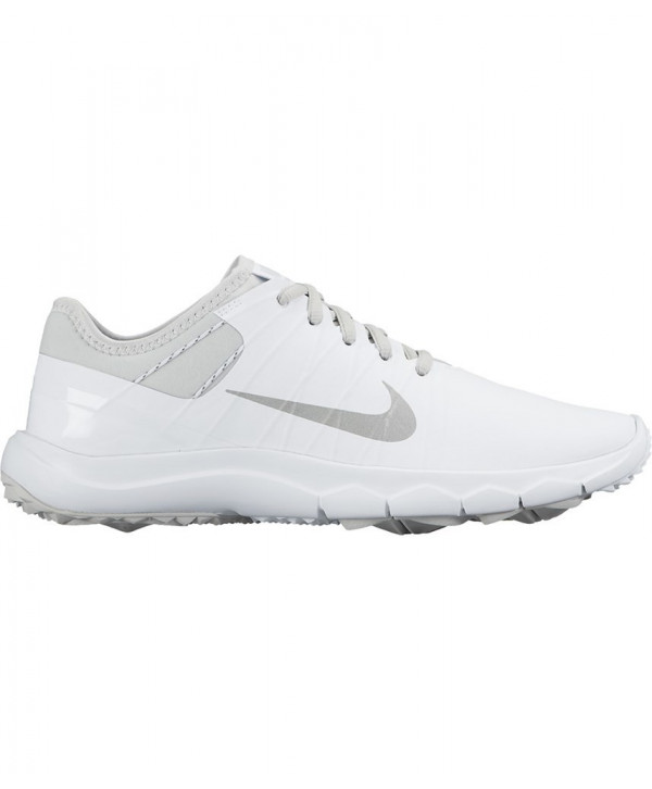 Nike Ladies Fi Impact 2 Golf Shoes