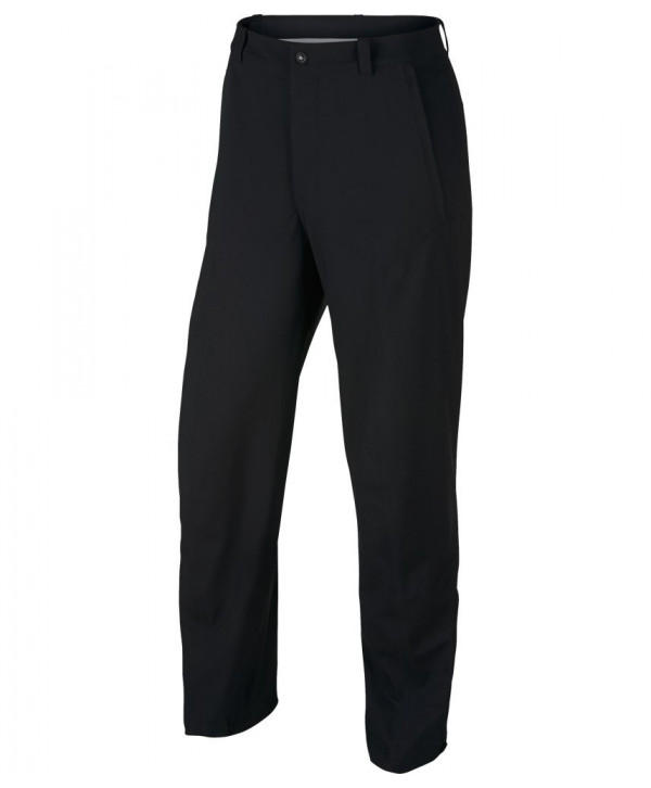 Pánské nepromokavé golfové kalhoty Nike Hyper Storm Fit