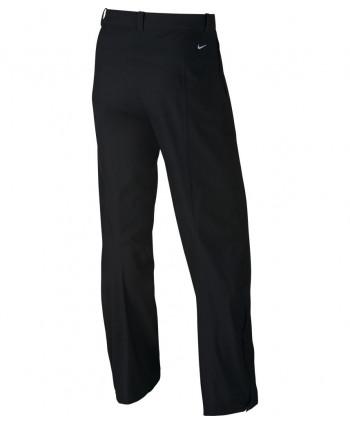 Nike Mens Hyper Storm Fit Trouser
