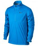 Pánská golfová bunda Nike Storm Fit Vapor