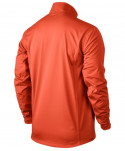 Nike Mens Storm Fit Vapor 1/2 Zip Jacket