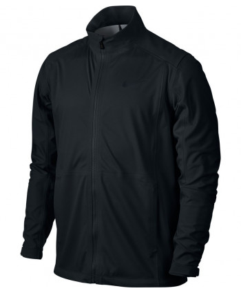 Nike Mens Hyperadapt Storm Fit Jacket