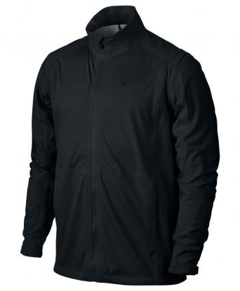Pánská nepromokavá bunda Nike Hyperadapt Storm Fit
