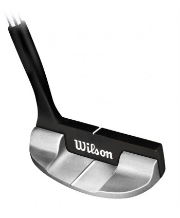 Wilson Harmonized M3 Putter