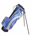 Dětský golfový set Longridge Tiger Plus