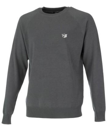 Wilson Staff Mens Performance Sweater 2015
