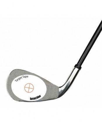 Nálepky Target Tape na golfové hole (50ks)