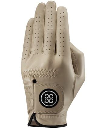 Dámska golfová rukavica G/FORE SAND
