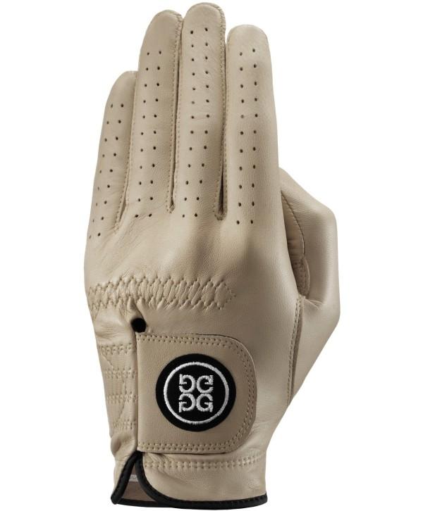Dámská golfová rukavice G/FORE SAND