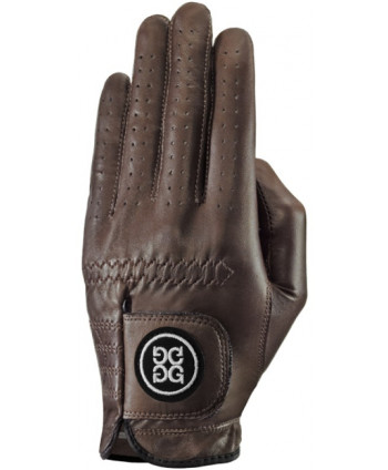 Dámska golfová rukavica G/FORE ESPRESSO