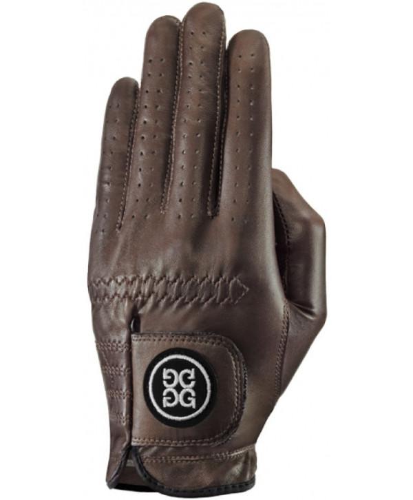 Dámská golfová rukavice G/FORE ESPRESSO