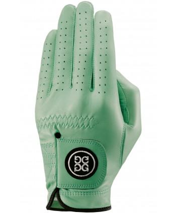 Dámska golfová rukavica G/FORE JADE