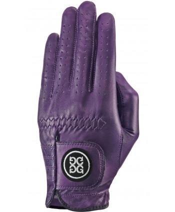 Pánská golfová rukavice G/FORE CLOVER