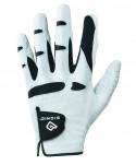 Bionic Mens StableGrip Classic Golf Gloves