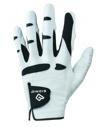 Bionic Mens StableGrip Classic Golf Gloves