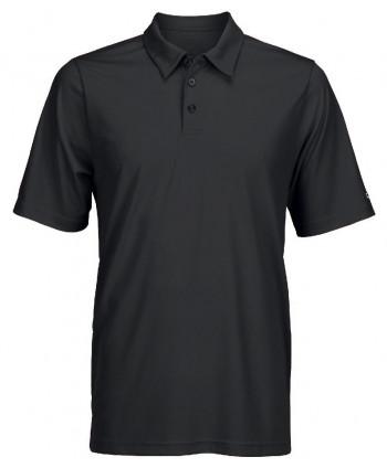Pánské golfové triko Oakley Basic