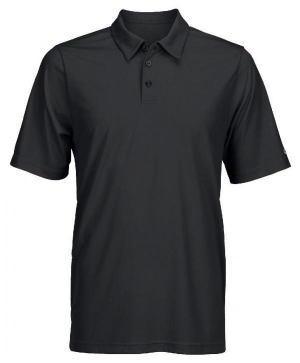 Oakley Mens Basic Polo Shirt