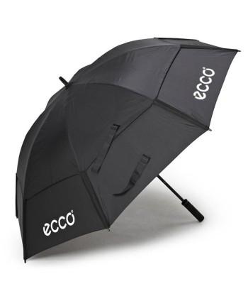 Golfový deštník ECCO