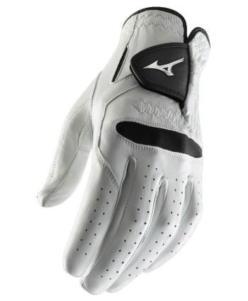 Pánská golfová rukavice Mizuno Pro Golf