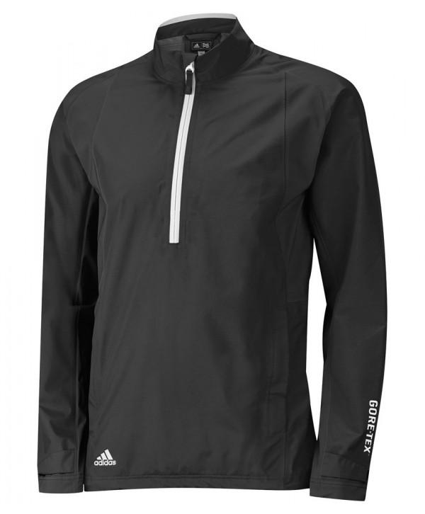 Pánská nepromokavá bunda Adidas Gore-Tex Paclite