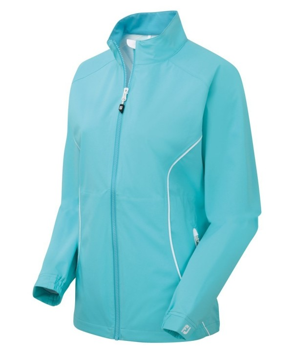 FootJoy Ladies Hydrolite Waterproof Jacket 2014