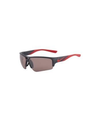 Slnečné okuliare Nike X2 Pro E