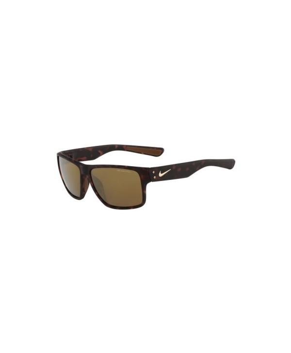 Slunční brýle Nike MAVRK R