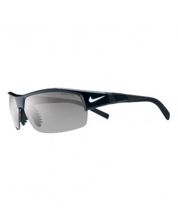 Sluneční brýle Nike Show-X2