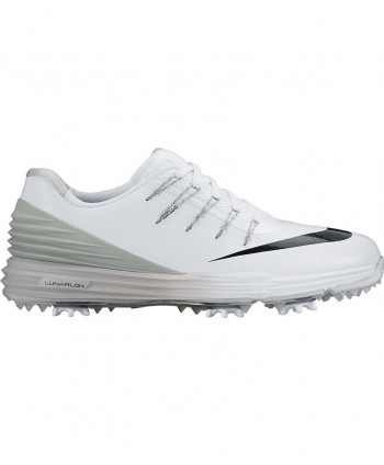 Dámské golfové boty Nike Lunar Control IV 9e61afb82a
