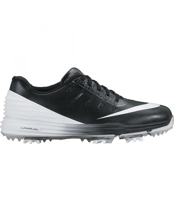Dámské golfové boty Nike Lunar Control IV