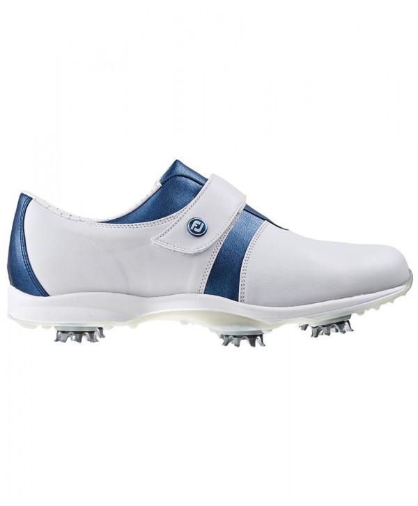 Dámské golfové boty FootJoy emBody