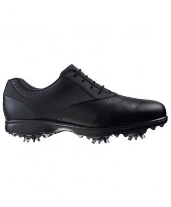 Dámske golfové topánky FootJoy eMerge
