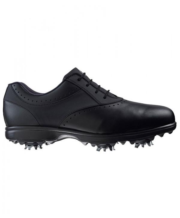 Dámské golfové boty FootJoy eMerge