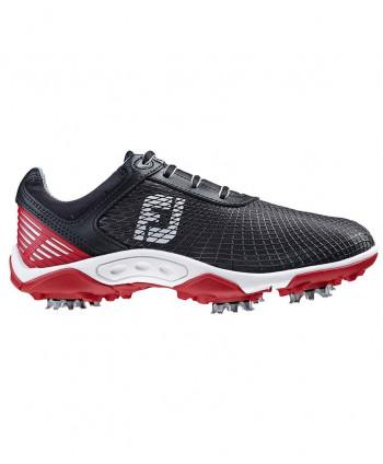 Detské golfové topánky FootJoy HyperFlex 2016