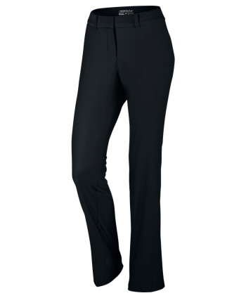 Nike Ladies Tournament Trouser