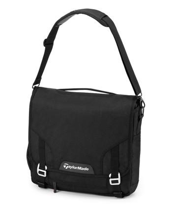 Cestovní taška TaylorMade