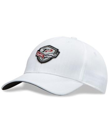 Golfová čiapka TaylorMade TP Badge