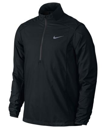 Pánská golfová bunda Nike Hyperadapt Shield 2