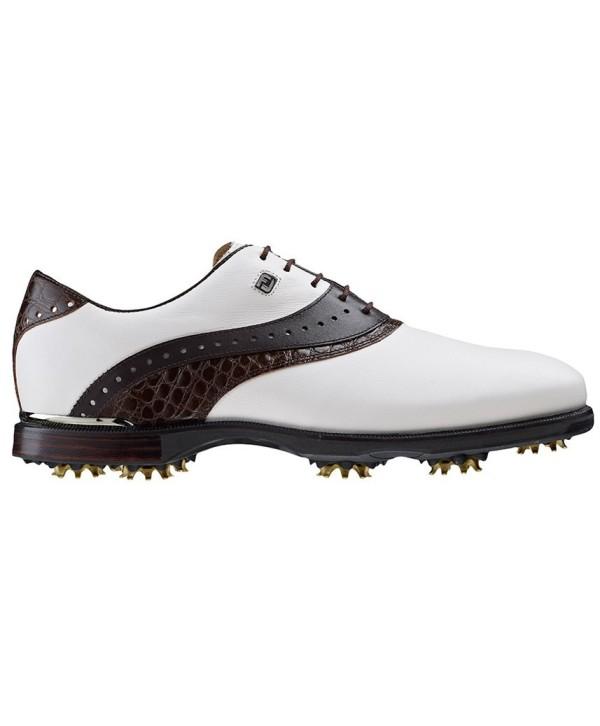 Pánské golfové boty FootJoy Icon 2016