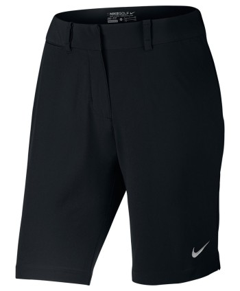 Dámské šortky Nike Solid