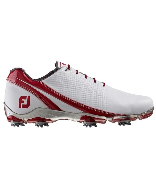 Pánské golfové boty FootJoy DNA