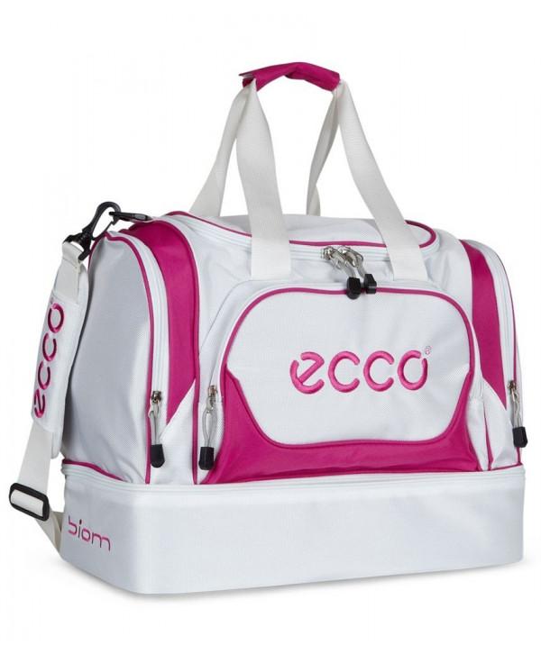 Ecco Carry All Duffel Bag