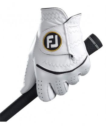 Pánská golfová rukavice FootJoy StaSof 2016