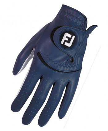 FootJoy Mens Spectrum Golf Glove 2015