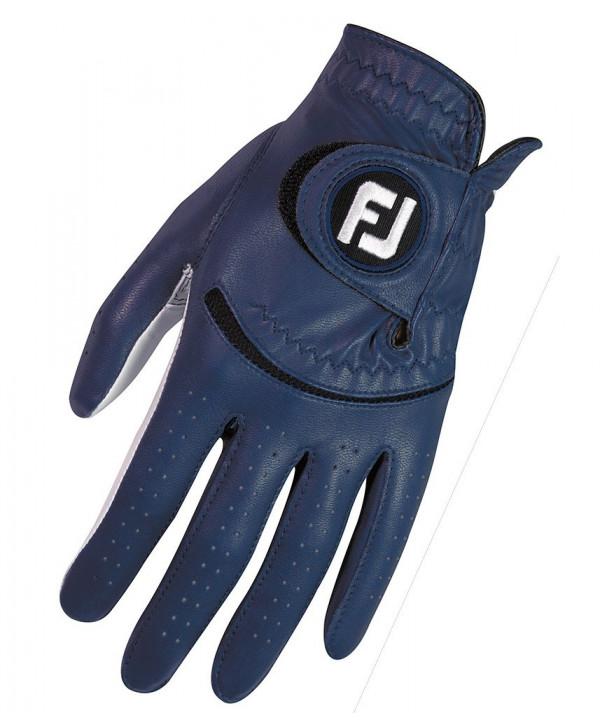 Pánská golfová rukavice FootJoy Spectrum