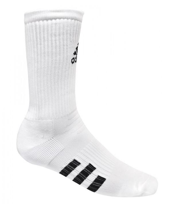Pánské golfové ponožky Adidas (3 páry)