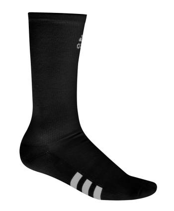 Pánské golfové ponožky Adidas