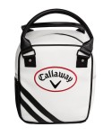 Golfová taška Callaway Practice Caddy