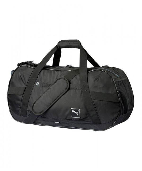 Cestovní taška Puma Tournament