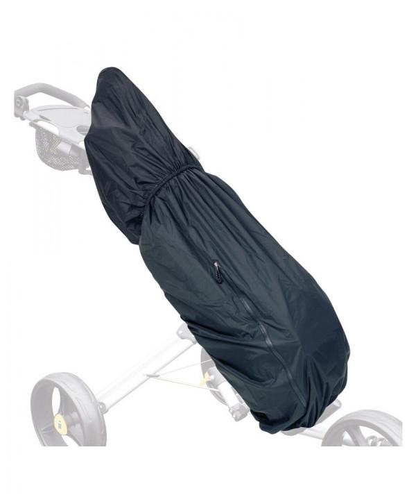Obal proti dešti na golfový bag